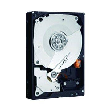 WD 威騰750GB 2.5吋 16MB 7200轉 SATAIII 黑標硬碟(WD7500BPKX-5Y/P)