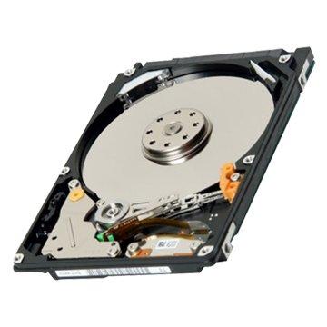 TOSHIBA 東芝1TB 2.5吋 8MB 5400轉 SATAII 裝機硬碟(MQ01ABD100)