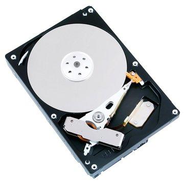 TOSHIBA 東芝 6TB 3.5吋 256MB 7200轉 SATAIII 影音監控硬碟(MD06ACA600V)
