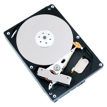 TOSHIBA 東芝影音監控 8TB 256M 7200R 3年保 監控硬碟(MD06ACA800V)