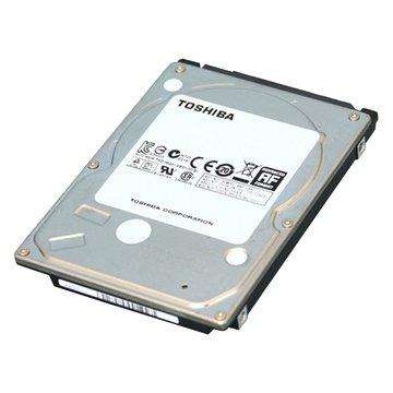 TOSHIBA 東芝 1TB 3.5吋 32MB 7200轉 SATAIII 裝機硬碟(DT01ACA100)