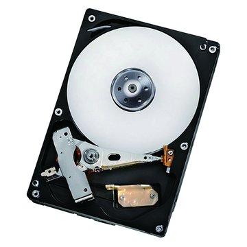 TOSHIBA 東芝 500GB 3.5吋 32MB 5700轉 SATAIII 影音監控硬碟(DT01ABA050V)