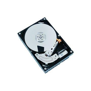TOSHIBA 東芝 4TB 3.5吋 64MB 7200轉 SATAIII 企業級硬碟(MG03ACA400)