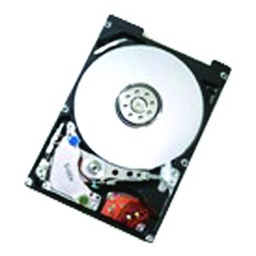 HITACHI 日立 500GB 3.5吋 16MB 7200轉 SATAII 裝機硬碟(HDS725050KLA360)