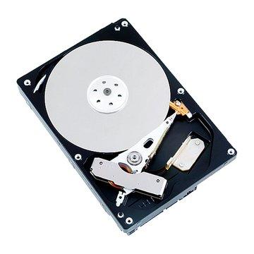 TOSHIBA 東芝 4TB 3.5吋 64MB 7200轉 SATAIII 監控硬碟(MD03ACA400V)
