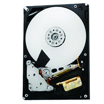 HITACHI 日立 2TB 3.5吋 64MB 7200轉 SATAIII 裝機硬碟(HDS723020BLA642)