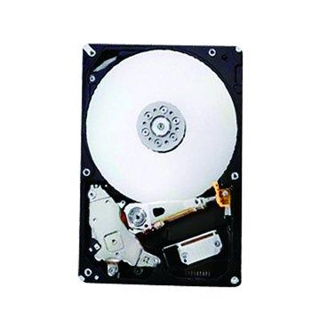 HITACHI 日立 500GB 3.5吋 16MB 7200轉 SATAIII 裝機硬碟(HDS721050CLA662)