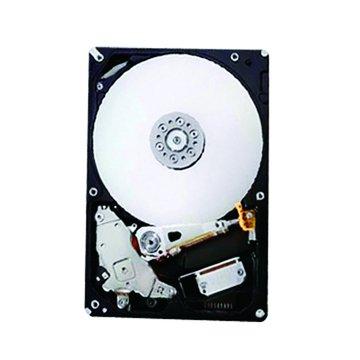 HITACHI 日立 1TB 3.5吋 32MB 7200轉 SATAIII 裝機硬碟(HDS721010CLA632)