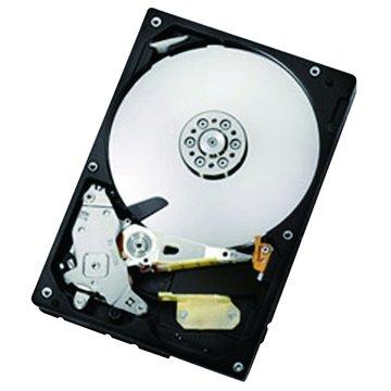 HGST 昱科 1TB 3.5吋 32MB 7200轉 SATAII 企業級硬碟(HUA722010CLA330)