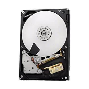 HGST 昱科 4TB 3.5吋 64MB 7200轉 SAS 企業級硬碟(HUS724040ALS640)
