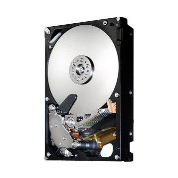 HGST 昱科 4TB 3.5吋 128MB 7200轉 SATAIII 企業級硬碟(HUS726040ALE610)