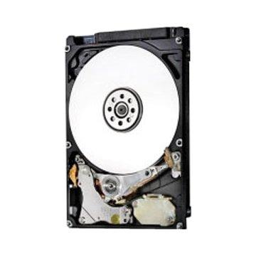 HGST 昱科 1TB 2.5吋 8MB 5400轉 SATAIII 裝機硬碟(HTS541010A9E680)