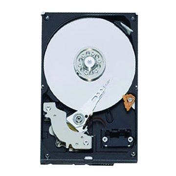 WD 威騰 500GB 3.5吋 16MB 7200轉 SATAIII 裝機硬碟(WD5000AAKX-2Y/P)