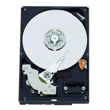 WD 威騰 1TB 3.5吋 64MB 7200轉 SATAIII 裝機硬碟(WD10EZEX-2Y/P)