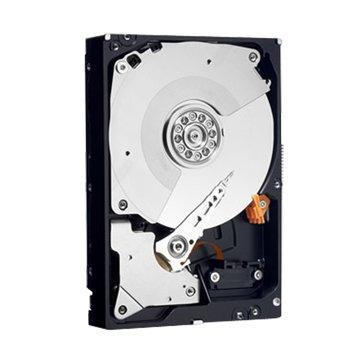 WD 威騰 4TB 3.5吋 128MB 7200轉 SATAIII 黑標硬碟(WD4004FZWX-5Y/P)