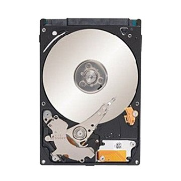 HGST 昱科 500GB 2.5吋 16MB 5400轉 SATAIII 裝機硬碟(HTS545050B7E660)