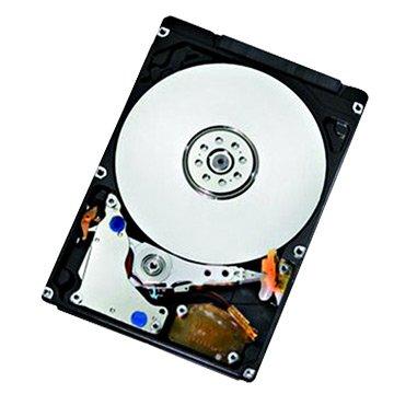 HGST 昱科500GB 2.5吋 8MB 5400轉 SATAIII 裝機硬碟