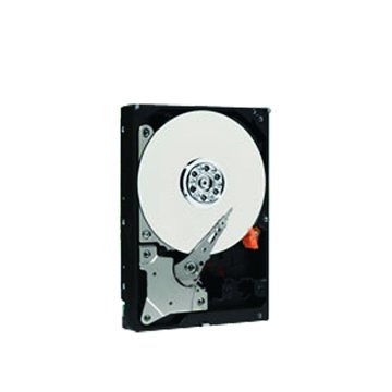 WD 威騰 3TB 3.5吋 64MB SATAIII 裝機硬碟(WD30EZRX-2Y/P)