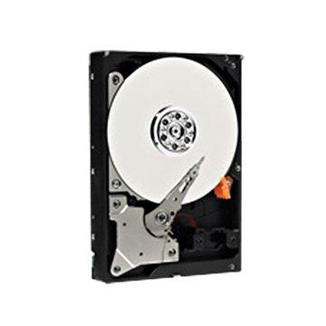 WD 威騰 6TB 3.5吋 64MB SATAIII 裝機硬碟(WD60EZRX-2Y/P)
