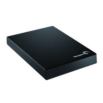 Seagate 希捷 Expansion 1TB 2.5吋 外接硬碟