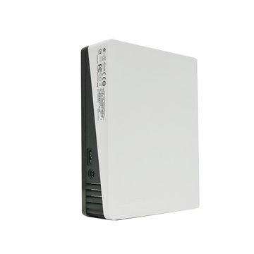 TOSHIBA 東芝 Canvio Desk 2TB 3.5吋 外接硬碟
