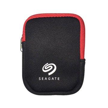 Seagate 希捷 2.5硬碟保護包
