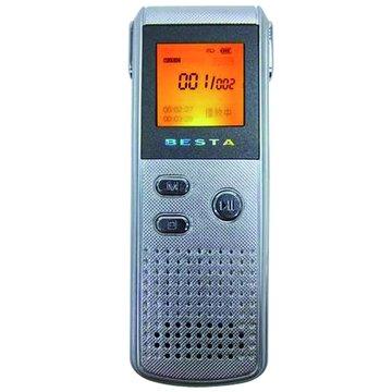 BESTA 無敵 R258 8G(福利品出清)
