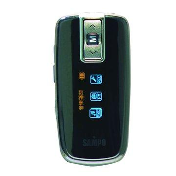 SAMPO 聲寶 MK-C905L 4G MP3(福利品出清)