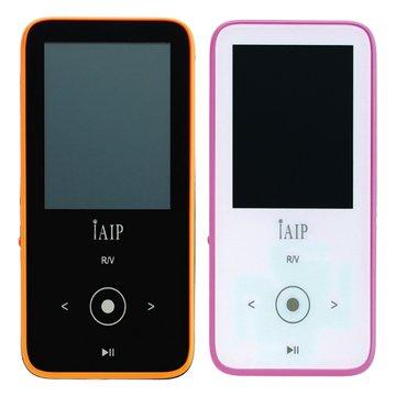 AIP AIP-206 1.8 8G MP4