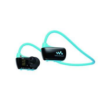 SONY 新力牌 NWZ-W273S/L 4G 藍(福利品出清)