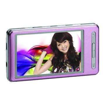APPLE 蘋果 iPod nano 16G 碳黑 (1210)(福利品出清)