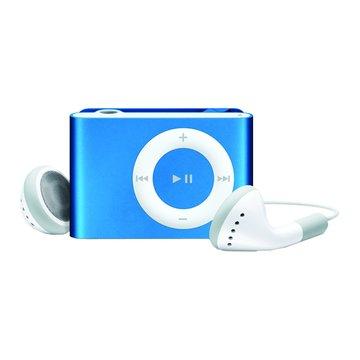 APPLE 蘋果 iPod Touch 16G 黑(1210)(福利品出清)