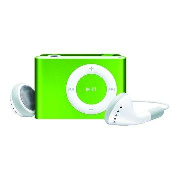APPLE 蘋果 iPod Touch 16G 白(1210)(福利品出清)