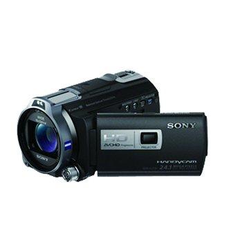 SONY 新力牌 HDR-PJ710V 插卡式攝影機