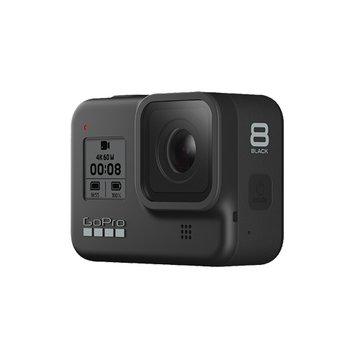 GoPro  HERO8黑攝影機 (CHDHX-801)