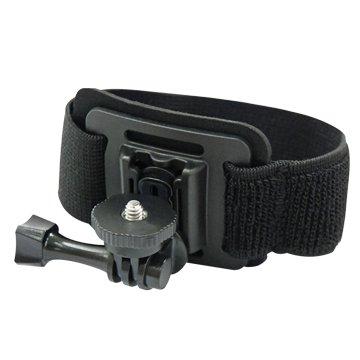 大通背包手臂固定夾DV-A002(D1配件)