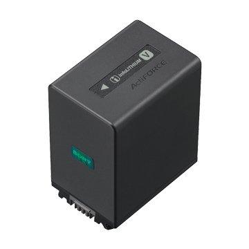 SONY 新力牌 NP-FV100A 原廠鋰電池