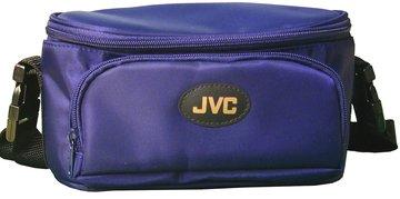 JVC 傑偉世 CB-V77U攝影機背包