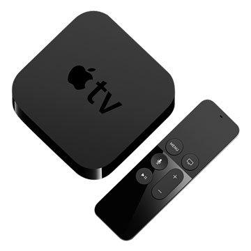 APPLE 蘋果 MGY52TA/A (TV 32GB)(福利品出清)