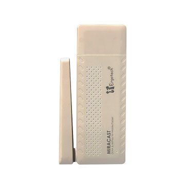 Ergotech 人因人因MD3056DV 2.4G/5G雙模無線影音分享棒