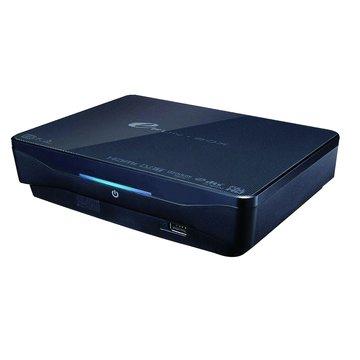 PX 大通 IMP-2000 網路電視數位電視易放機 多媒體播放器(福利品出清)