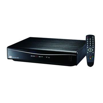 PX 大通 IP-1 智慧聯網高畫質多媒體播放器(福利品出清)