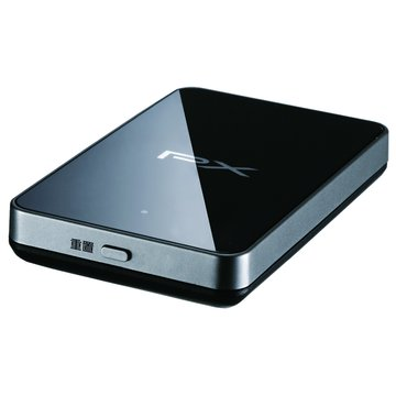 PX 大通 大通WFD-1000 智慧影音無線分享器(福利品出清)