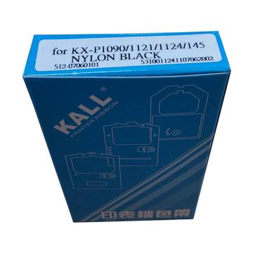 Fm 富馬牌 副廠KX-P145色帶