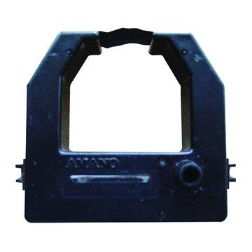 NEEDTEKTS-350印時鐘色帶