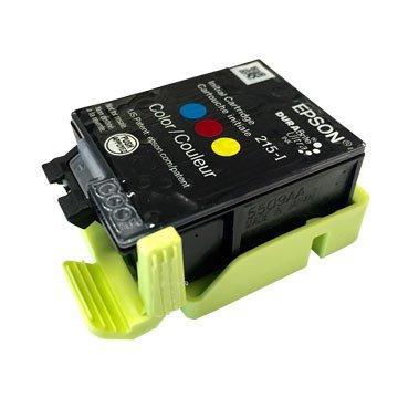 EPSON 愛普生T290050 彩色墨水匣
