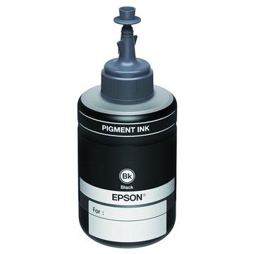 EPSON 愛普生T774100 黑色墨水匣