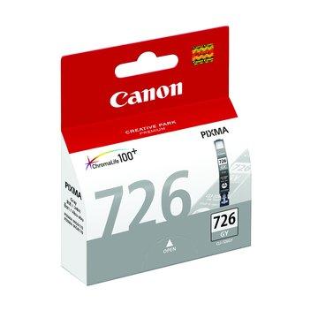 Canon 佳能CLI-726GY 灰色墨水匣