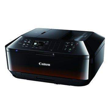Canon 佳能PGI-750BK 黑色墨水匣