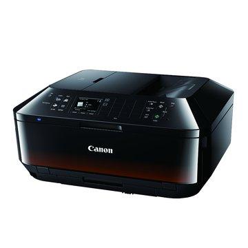 Canon 佳能CLI-751BK 相片黑墨水匣